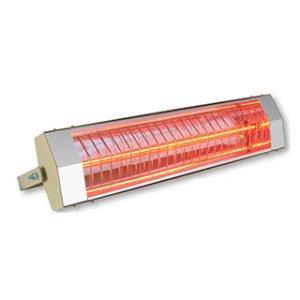 Zone Heater 2000W