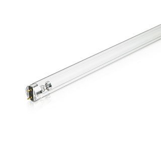 Philips Tuv Lamp 25w