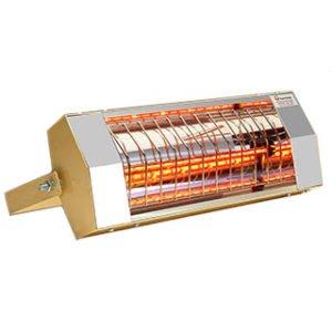 Zone Heater 1500W